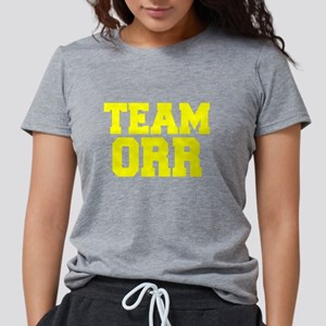 TEAM ORR T-Shirt