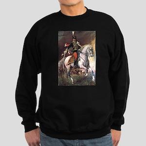 Hussar Sweatshirt