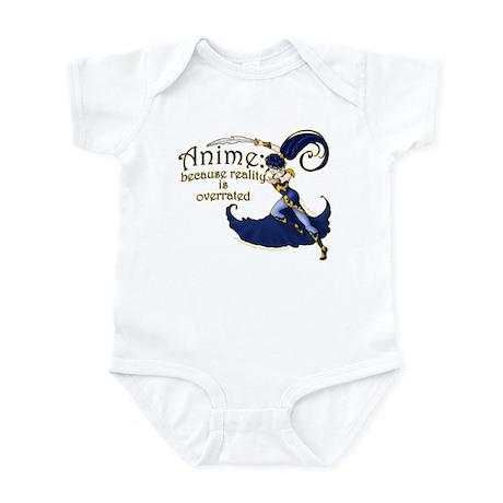 Infant Bodysuit Cute Anime Neko Baby Www Picturesboss Com