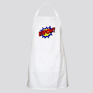 ! Light Apron