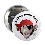 I Fling Poop Deck 2.25