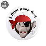 I Fling Poop Deck 3.5