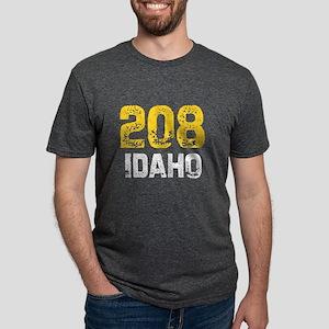 208 T-Shirt