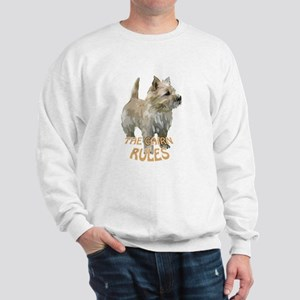 Cairn rules Sweatshirt