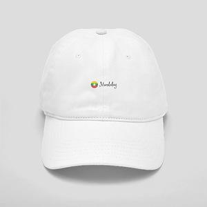Mandalay Cap