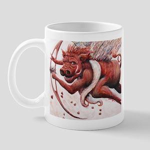 Cupig Mug