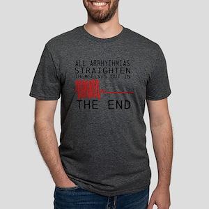 Arrhythmias T-Shirt