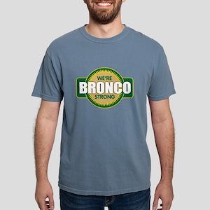 Bronco Strong T-Shirt