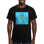 Fantasy Graphic T-Shirt
