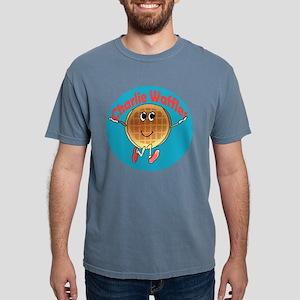 Charlie Waffles T-Shirt