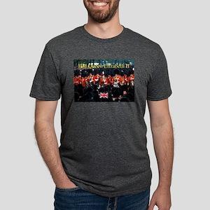 HM Queen Elizabeth The Queen T-Shirt