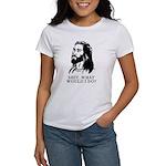 @$!&...What WOULD I Do? Women's T-Shirt