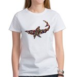 Pool Shark Women's T-Shirt