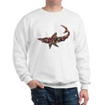 Pool Shark Sweatshirt