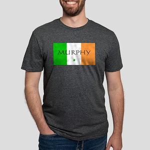 Irish/Murphy T-Shirt