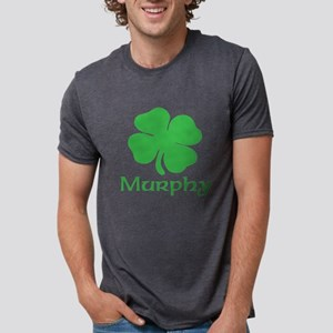 MURPHY (SHAMROCK) T-Shirt