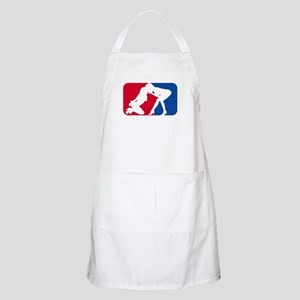 The All Girls Team BBQ Apron