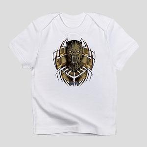 Black Panther Killmonger Infant T-Shirt