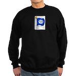 PIB Flag Sweatshirt