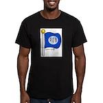 PIB Flag T-Shirt