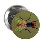 """Fly 2.25"""" Button (100 pack)"""