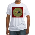 Fly Fitted T-Shirt
