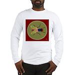 Fly Long Sleeve T-Shirt