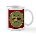 Fly Mug