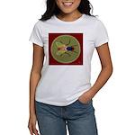 Fly Women's T-Shirt