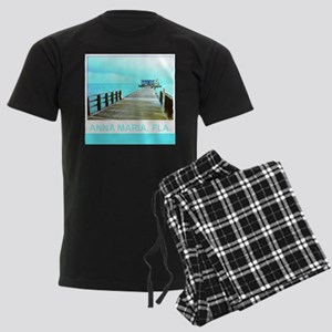 Cool Rod & Reel Pier Pajamas