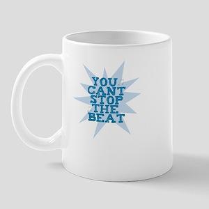YCSTB Mugs