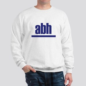 abh Sweatshirt