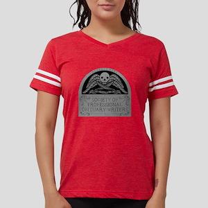 Spow Logo T-Shirt - Mens T-Shirt