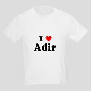 ADIR Kids Light T-Shirt