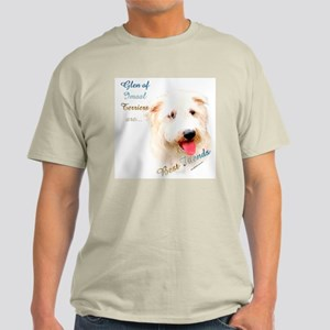 Imaal Best Friend1 Light T-Shirt