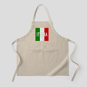 Italia Light Apron