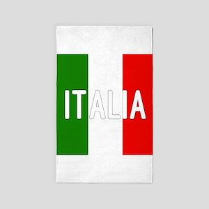 Italia Area Rug