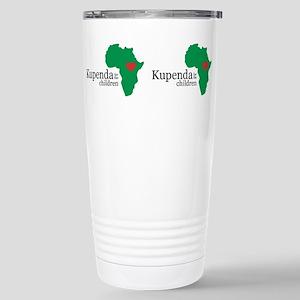 Kupenda For The Children Ceramic Mug Mugs