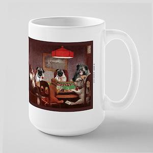 schoopCP_mug.jpg Mugs