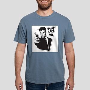 G Man T-Shirt
