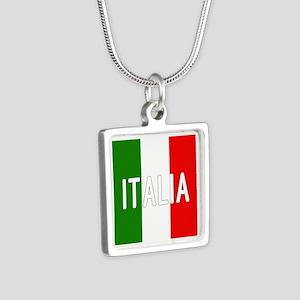 Italia Necklaces
