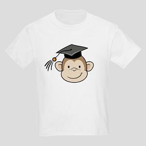 MonkeyPers T-Shirt