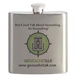 design updated Flask
