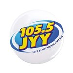 "JYY 3.5"" Button"