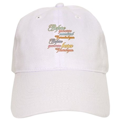 Before you were Born T-shirts Gifts Cap