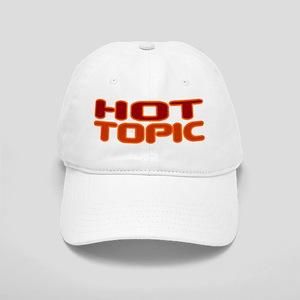 Hot Topic Cap