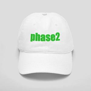 Phase 2 Cap