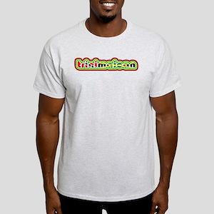 TriniMaican Light T-Shirt