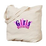Queen Diva Tote Bag