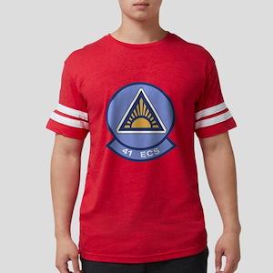 41st Electronic Combat Squadron T-Shirt